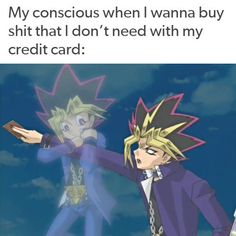 11 Memes Only Yu-Gi-Oh! Fans Will Understand