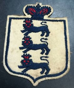 England shirt badge - Tommy Crawshaw, #SWFC