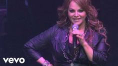 Jenni Rivera - Tu Camisa Puesta (En Vivo Nokia Theater Los Angeles 2010)