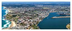 Images Newcastle NSW - Google Search