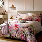 Buy Ted Baker Pure Peony Bedding from our Duvet Covers & Pillowcases range at John Lewis. Free Delivery on orders over £50.