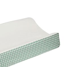 Babyletto Tulip Garden Changing Pad Cover, Multicolor