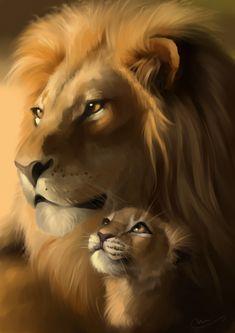 48219614 İphone Wallpaper black and white lion Lion King Animals, Lion King Art, Lion Of Judah, Lion Art, Majestic Animals, Animals Beautiful, Cute Animals, Beautiful Cats, Lion Photography