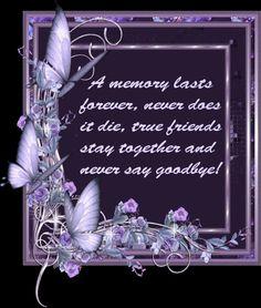 sayings for friends | friends friend bestfriends bestfriend quote quotes poem poems