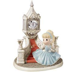 Precious Moments, Birthday Gift, Disney Ltd Ed Cinderella... https://www.amazon.com/dp/B0182RZKTI/ref=cm_sw_r_pi_dp_x_45V2yb9615XP5