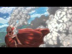 7 Anime like Shingeki no Kyojin (Attack on Titan)