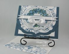 SU Elements of Style, Apothecary Art, Labels Framelits
