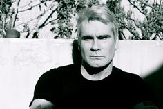 Henry Rollins: Musical Elitism Is For Lightweights