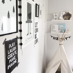"""Jess 
