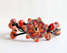 Browse unique items from KnottedWorld on Etsy, a global marketplace of handmade, vintage and creative goods.