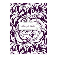 >>>Are you looking for          311-Lavishly Lainey Eggplant Invitation           311-Lavishly Lainey Eggplant Invitation This site is will advise you where to buyDiscount Deals          311-Lavishly Lainey Eggplant Invitation Review from Associated Store with this Deal...Cleck link More >>> http://www.zazzle.com/311_lavishly_lainey_eggplant_invitation-161314033053992879?rf=238627982471231924&zbar=1&tc=terrest