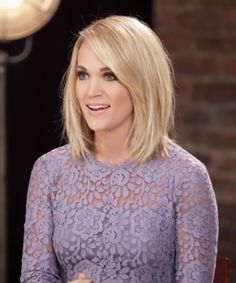 Image Result For Carrie Underwood Short Hair Hair Cuts Hair