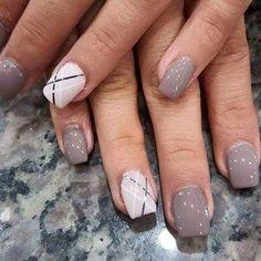 Imagini pentru SNS dip manicure
