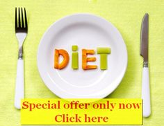 The Best Diet To Lose Weight. After my first month I hadlost 22 Pounds, and 18 weeks later I had�lost 55 Extra Pounds!