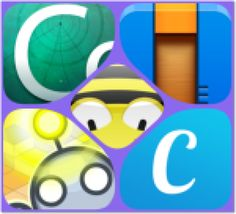 Education Apps: Apps for Coding on Tablets – UKEdChat.com