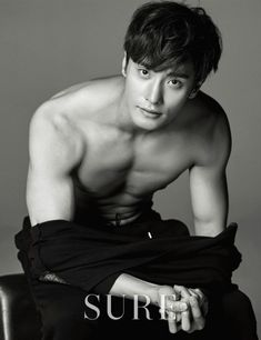 Bang Sung Hoon Picture Gallery | KDrama Fandom