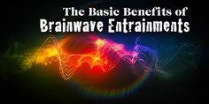 The Basic Benefits of Brainwave Entrainments http://brainwavepowermusic.com/…/how-can-we-benefit-the-mos… #brainwave #benefits #meditation #relaxation #wellness #awareness #awakening #positivity #article #read #share #blog
