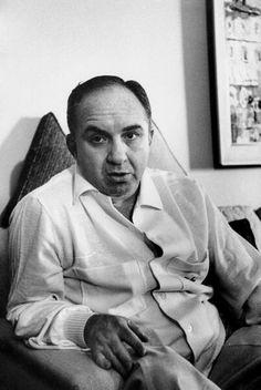 Mickey Cohen* Mickey Cohen, Mafia, Fbi Cia, Frank Costello, Mug Shots, Read News, Rare Photos, In Hollywood, Crime
