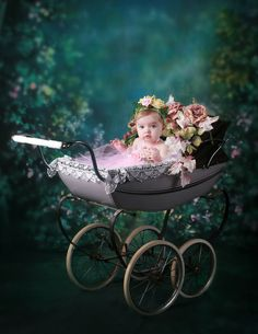 ...how cute is this...beautiful backdrop