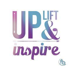 Up lift and inspire someone today!! #Inspiration . . . #BixbyOklahoma #BixbyOK #TulsaOK #FBCBixby #Bible #votd #Peace #Hope #Grace #Love #Forgiveness #Church #Worship #Family #VerseOfTheDay #SouthTulsa #SouthTulsaOK #Prayer #BibleStudy #JesusChrist #Christian #Tulsa_Oklahoma #Faith