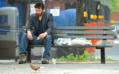 keanu-reeves-bench-sadness-shoes1