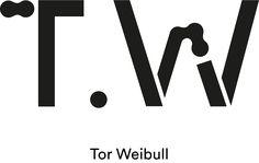 Tor Weibull
