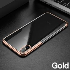 12 best iphone x cases images i phone cases, iphone cases, applebaseus luxury plating case for iphone xr xs max 6 5\