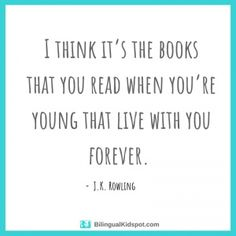 Importance of Reading Quotes - Inspirational Quotes on the Benefits of Reading