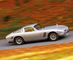 Maserati Gt, Ferrari, Auto Motor Sport, Sport Cars, Chevy, Automobile, Limousine, Bmw, Amazing Cars