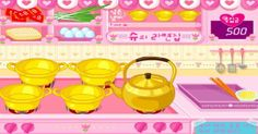 cooking games Play Game Online, Online Games, Dora Games, Cake Games, Cooking Games, Up Game, Games For Girls, Birthday Cake, Birthday Cakes