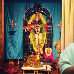 गोविन्द बोलो हरी गोपाल बोलो⠀⠀⠀⠀⠀⠀⠀ श्रीराधा रमण हरी गोविन्द बोलो 🙏  #Krishna #LordKrishna #HareKrishna #Pandhari #Pandharinath #Pandharpur #Krishna #krishnamantra #Geeta #bhagwat #krishna #krishnamantra #mantra #mantratips #vedicmantra #gopal #mahabharat #mahabharata #lord #BhaktiSarovar Shree Krishna, Lord Krishna, Krishna Mantra, Vedic Mantras