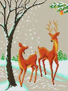Deer-95c09.jpg 260×350 Pixel