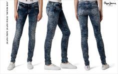 #brandpl #pepejeans #jeans