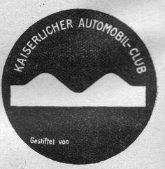 Altes Verkehrszeichen Bodenwellen von Museum gesucht
