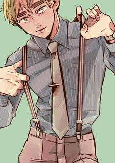 Hetalia Games, Hetalia Characters, Fictional Characters, Hetalia England, Hetalia Anime, Big Country, Boy Character, Axis Powers, Britain