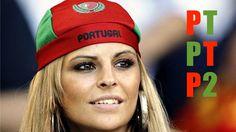 🇵🇹 Expressões do português de Portugal parte 2. 🇵🇹