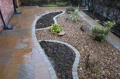 s.o.s. vialetto - Arredamento Giardino - domande e risposte arredamento giardino