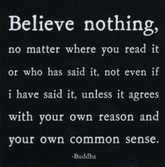 one of my favorite quotes of all time...THIS is religion