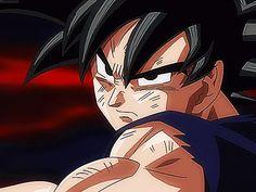 Goku-san