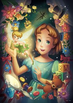 CS_500Pヴィランズ本体入稿 Bambi Disney, Disney Winnie The Pooh, Disney Dream, Disney Art, Disney Princess Snow White, Disney Princess Cinderella, Donald Disney, Dark Disney, Disney Sleeping Beauty