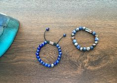 Turquoise Bracelet, Jewels, Bracelets, Fashion, Bangles, Jewelery, Moda, La Mode, Gemstones