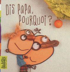 Les Montessouris: Livres pour enfants