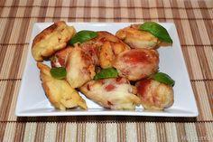 Pomodorini fritti