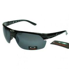Oakley Active Sunglasses OYAS2393