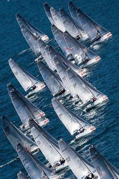2323 Awesome Veleros Images In 2019 Sailing Boat Sailing Ships Sailing Yachts