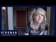 """""""Birdman"""", un film d'Alejandro González Iñárritu - Istyablog : pour savoir en toute décontraction"""