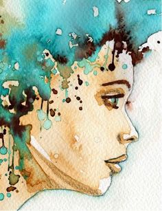 Canvas Art ID=51661461   Wall Art Prints