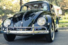 America's 11 Most Significant Antique Cars   Volkswagen Beattle  non American car, but paved the way for US auto industry expanding horizons for millions smaller cars that had a sense of style