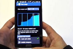 Cara Hemat Kuota Android – Perkembangan jaringan internet dijaman modern ini sudah