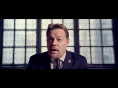 Eddie Izzard is looking for Local Heroes. The future is looking bleak for Rochester Youth Club until. For more information on local volunteering opportunit. Eddie Izzard, Youth Club, Local Hero, Toast, Join, Youtube, Youtubers, Youtube Movies